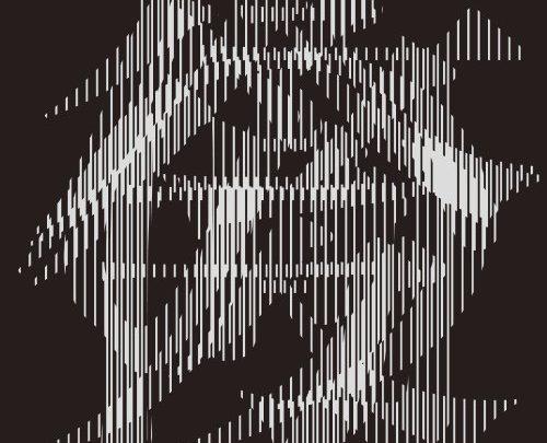 [news]サカナクションが新曲発売日にUstream配信! 山口一郎が聴きどころを解説!