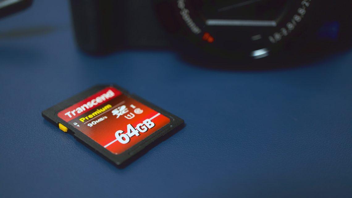 写真を抜いたあとのSDカード内の写真を一括削除する方法