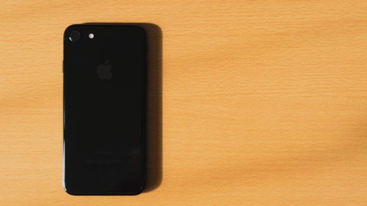 まだ iPhone 7 ユーザなのに iPhone 11 を買わない理由