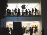 iPhone 11 / Pro の実機を触ってみて変わった印象と思ったこと