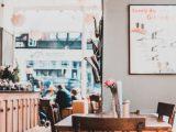 自宅でカフェ気分を味わうなら「ハンバート ハンバート」を聴こう