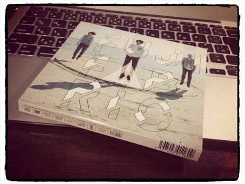 ロックはあるけどロールはどうした! あなたの5分間を私に! 今年買ったオススメソング #5music 2012