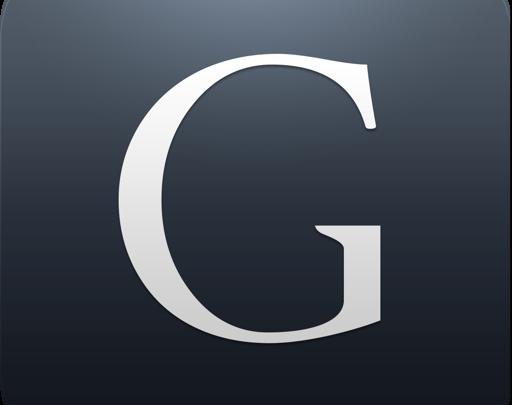 記事を提案してくれるサービス「Gunosy」をRSSフィードでチェックするメリットとデメリット