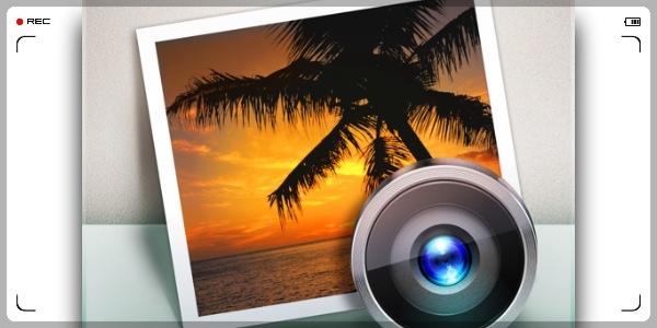 現在の写真管理の不満と理想とこれから #photoManage