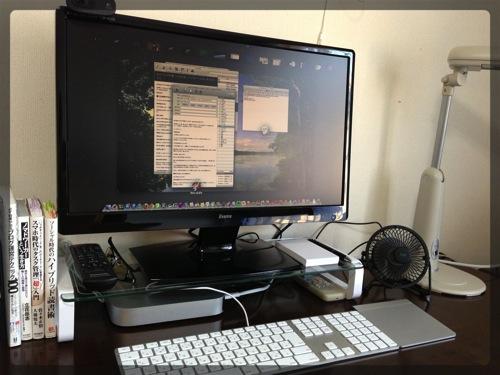 私がブログを書くために使っているツールまとめ #ブロネク