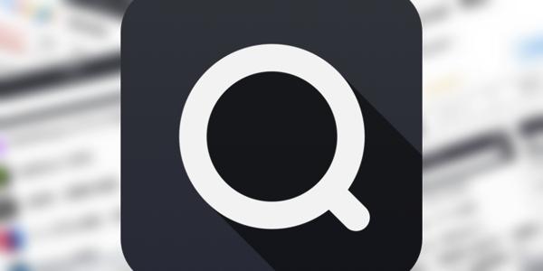 Quicka 2がついに登場! iOS 7のフラットデザインに対応したぞ!