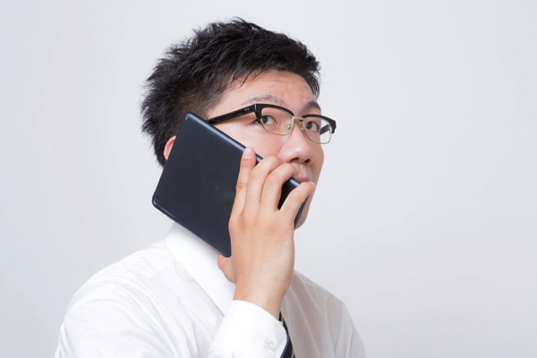 iPad Air はパソコン寄りで、iPad mini はスマホ寄りなのかな、と思った違い