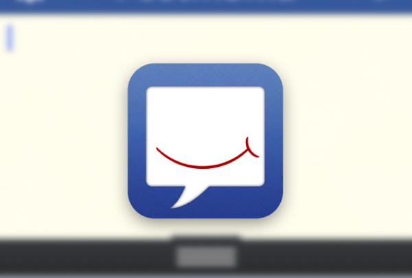 Facebookページにも投稿できるようになった「Postmania」を使ってライフログを一撃でシェアする!