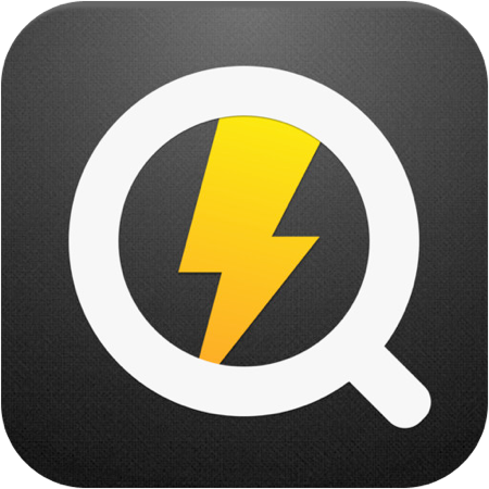 Quicka  Fastest Web Search