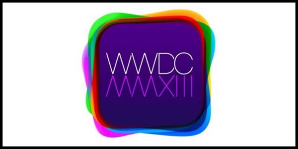 私がWWDCで発表して欲しいと思っていること