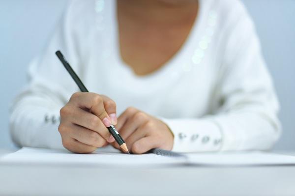その夢を諦めるな! たった15分で「夢を叶える日記」を書く方法!