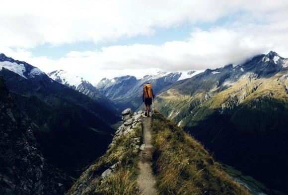 [S]すごすぎる! 冒険心をくすぐる世界の絶景写真がすごくいい!