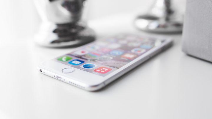 ホーム画面を模様替え:暇つぶしに起動しちゃうアプリを遠ざける