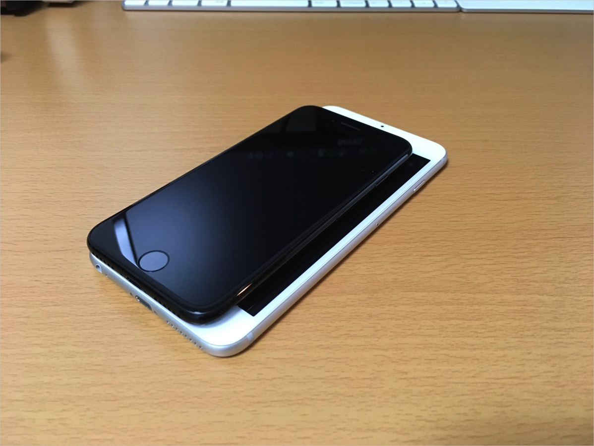 IPhone7 unboxing IMG 0035