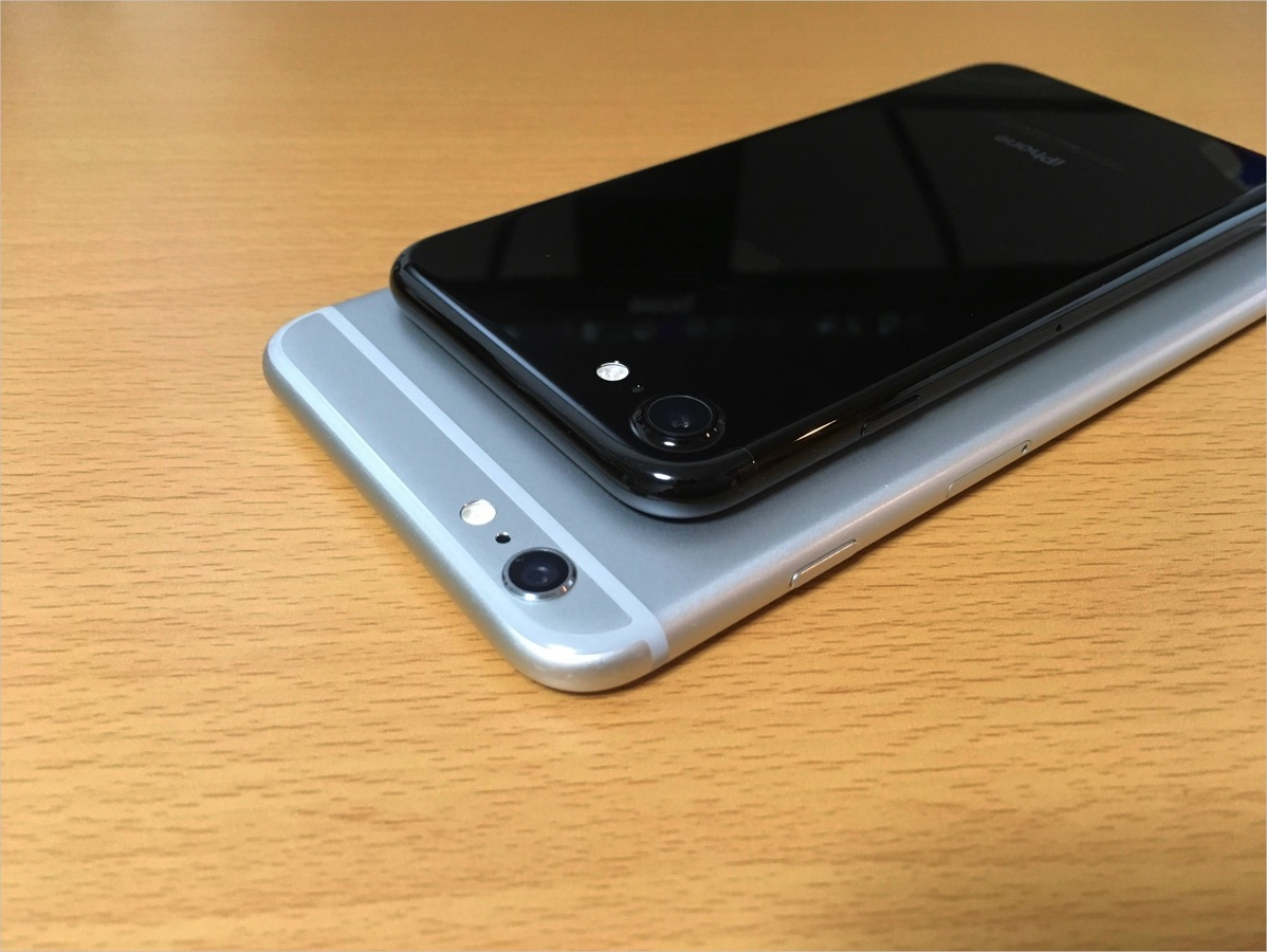 IPhone7 unboxing IMG 0039