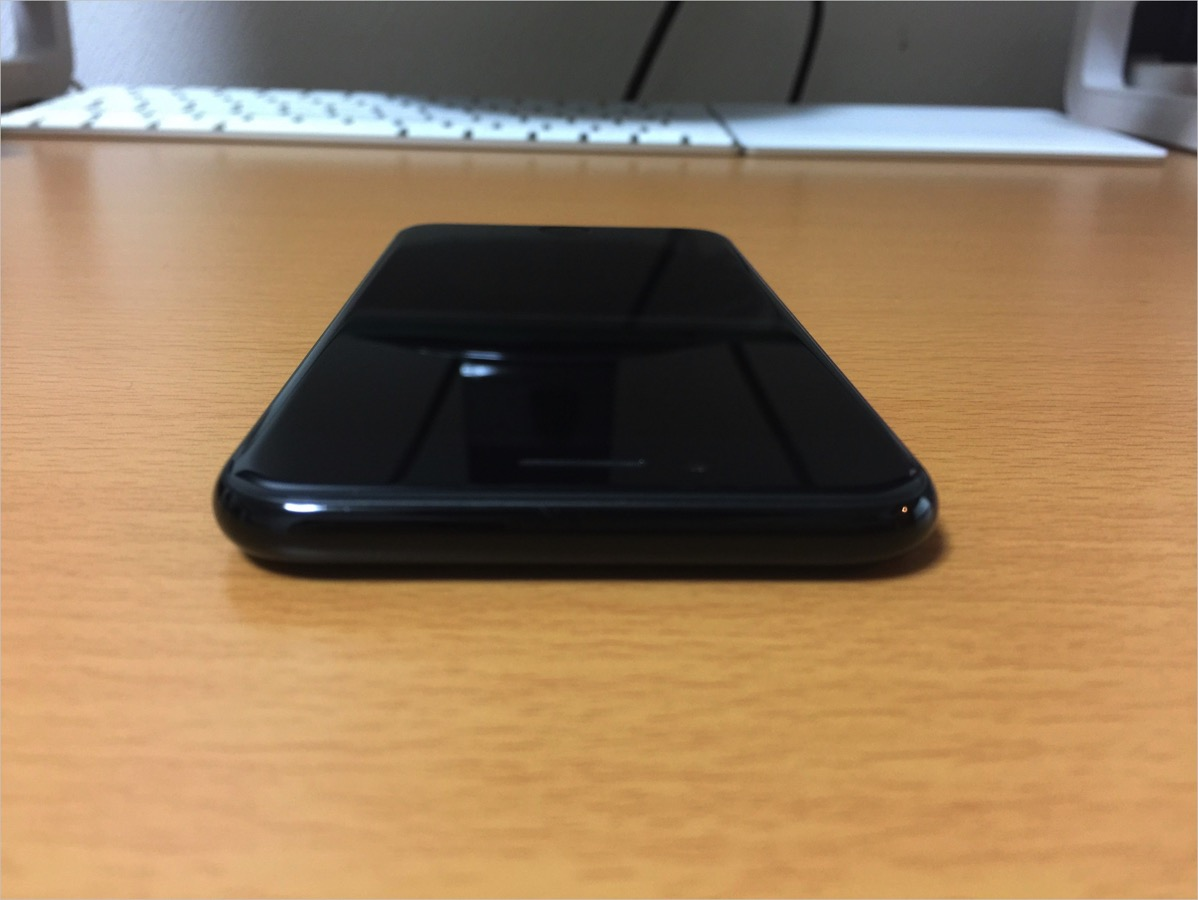 IPhone7 unboxing IMG 4262