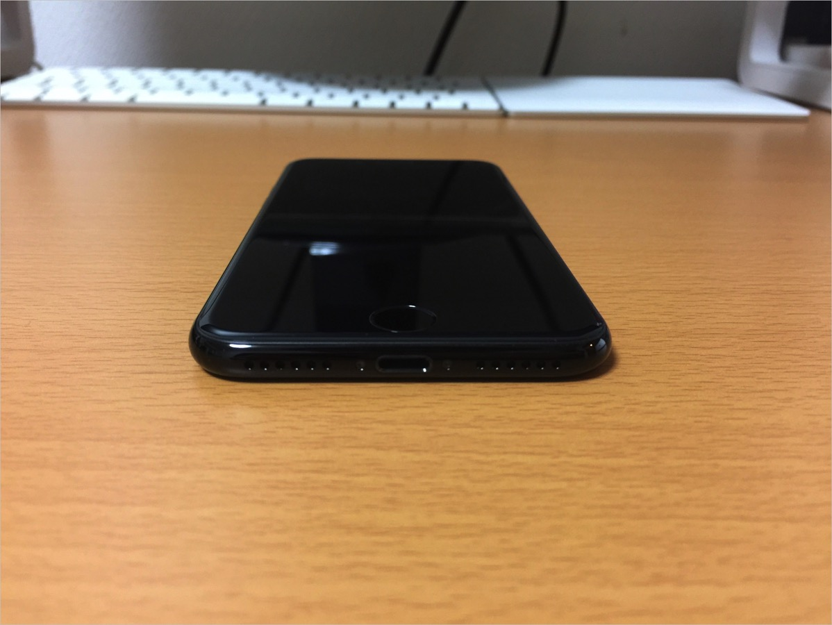 IPhone7 unboxing IMG 4264