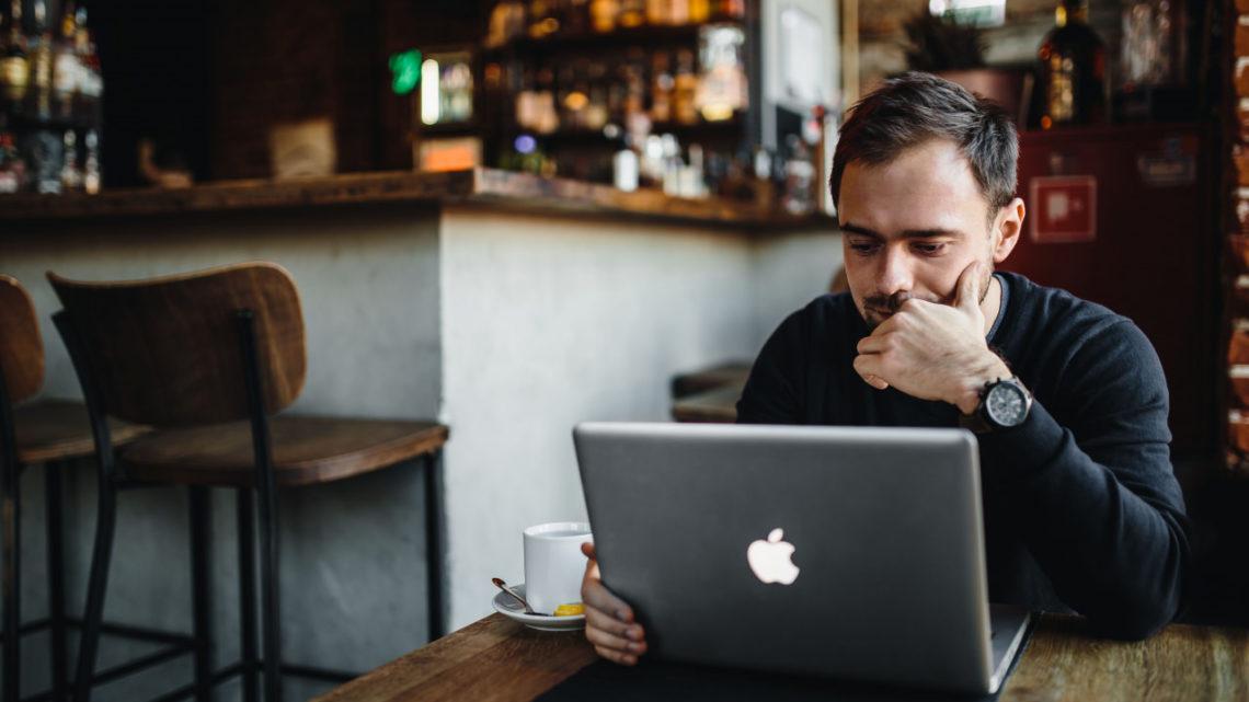 カフェは「インプット」「アウトプット」のどちらが向いている? 科学的には…