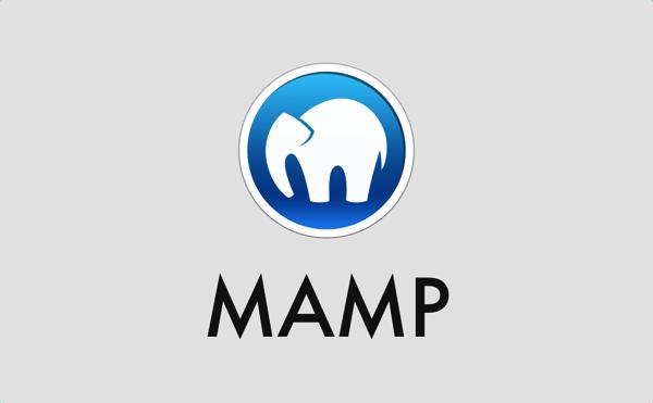 MAMP でローカルに WordPress のテスト環境を作る方法【Mac】