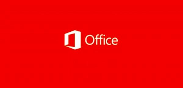 Microsoft logo renew 00