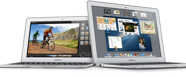 次にMacBook Airを購入するときは、必ずメモリは8GBにしようと思う