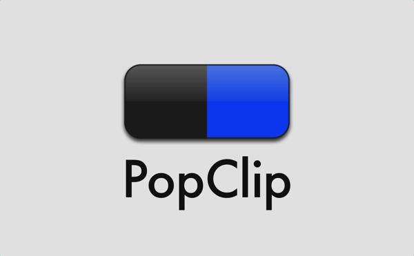 PopClip 使ってるブロガーは文字数カウントの拡張機能入れるべき #Mac