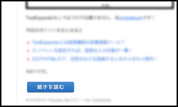ReadMoreDesign