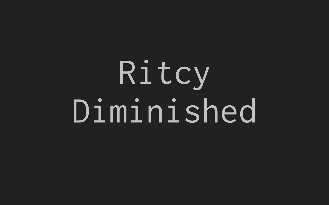ricty_diminished_1
