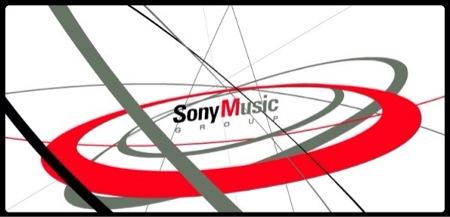SONY MUSICがついにiTunesにやってきたので、ダウンロード購入のメリットについて改めて考える