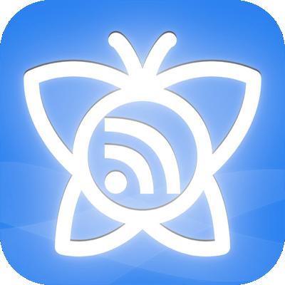 RSSリーダーアプリ「Sylfeed」で綺麗なフォーマットでEvernoteクリップするならメールを使うべし