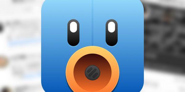 Tweetbot 3 の内蔵ブラウザのちょっと癖のある「戻る」機能