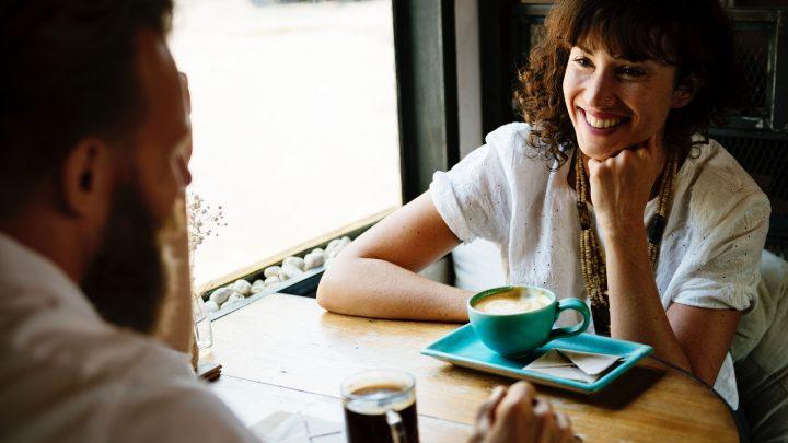 友人とのおしゃべりを知的な講義にしてしまう言葉