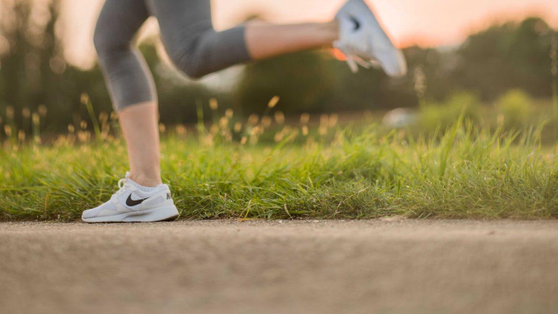 [S]痩せたいのなら、1時間の運動より、30分だけトレーニングすればいい!