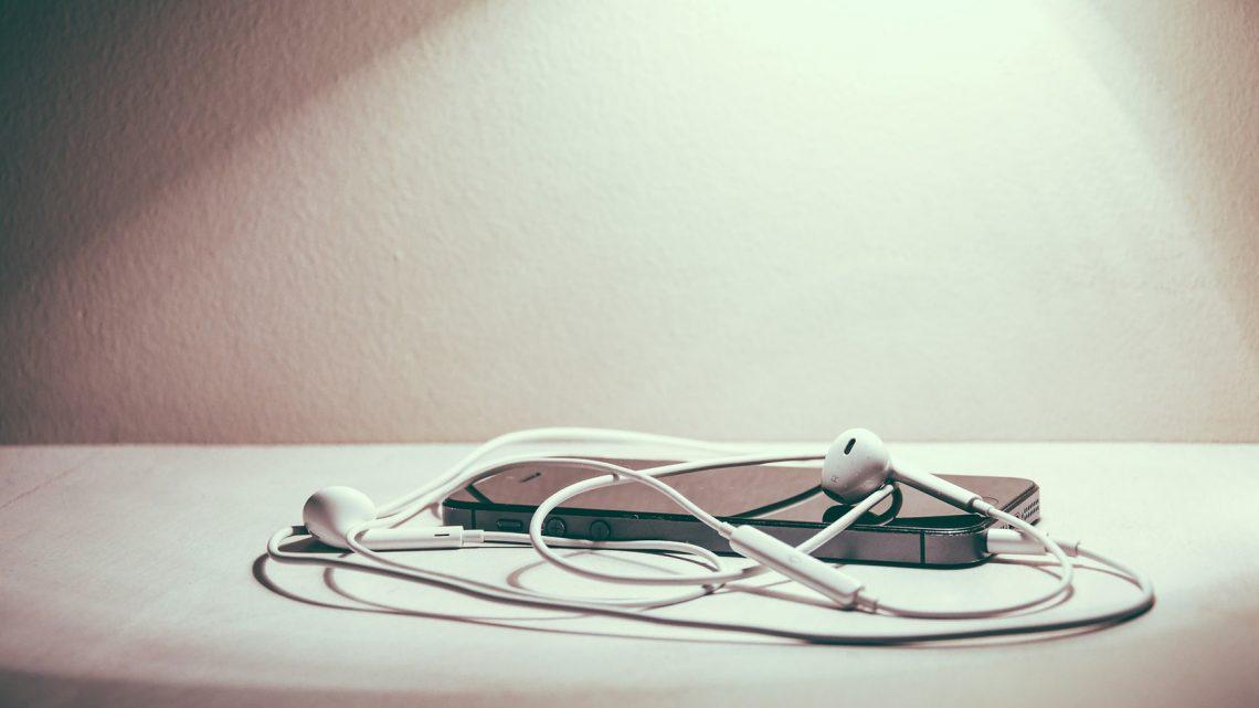 iPhoneのiTunesで購入済みの曲がダウンロードできないときの対処法