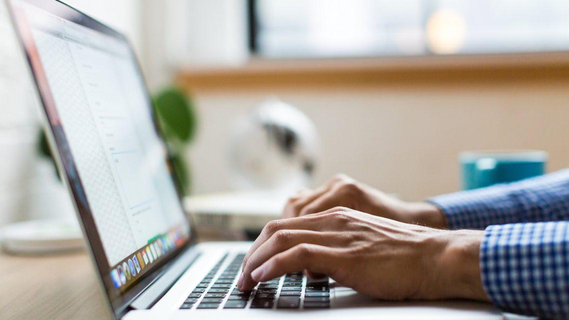 ブログや日記のテンプレート入力にTextExpanderを使うとやたら快適!
