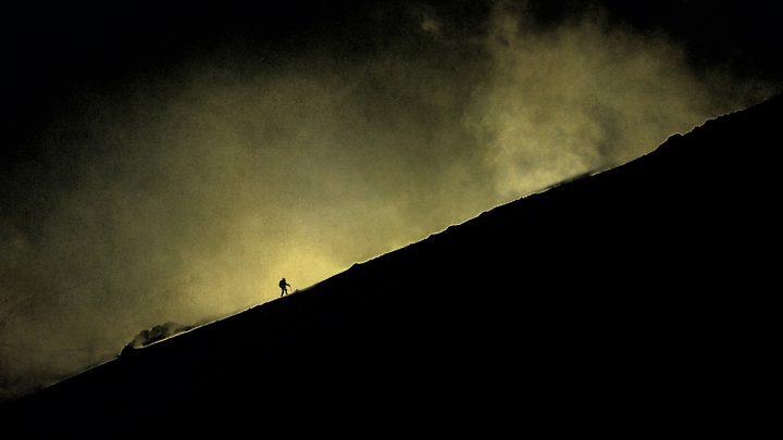 死ぬとき後悔に苛まれたくないなら、険しい道でも「やりたいこと」に挑戦するしかない