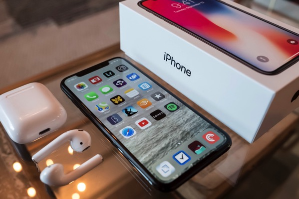 私が iPhone X を購入しないと決めた3つの理由