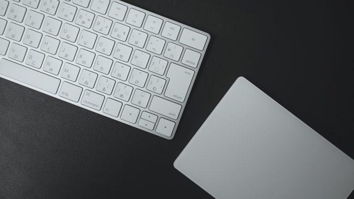 Appleが公開している「Goodnight Developers」に興奮する