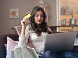 Amazon でクレジットカードを使うのはやめよう