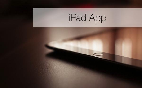 これなしでは生きられないアプリ特集「iPad編」:jinnaitakumi Pack for iPad 2014