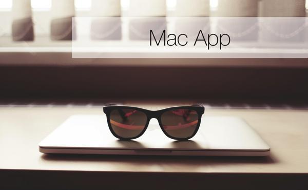 これなしでは生きられないアプリ特集「Mac編」:jinnaitakumi Pack for Mac 2014